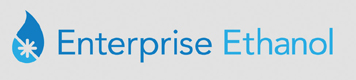 https://www.scentlab.co.za/wp-content/uploads/2019/02/Enterprise-Ethanol-logo.jpg