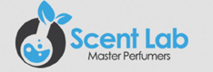 https://www.scentlab.co.za/wp-content/uploads/2019/02/scent-lab-logo.jpg