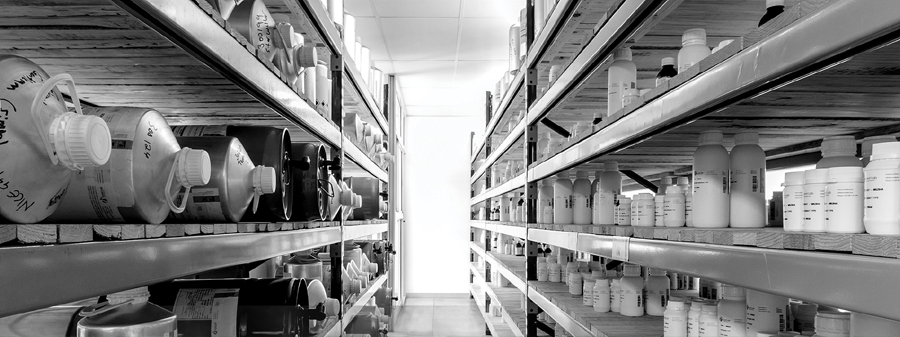 https://www.scentlab.co.za/wp-content/uploads/2019/02/scentlab-warehouse.jpg